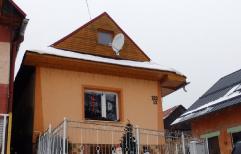 b1de15c3d Dražby bytov, domov, pozemkov, nehnuteľností - Platiť sa oplatí s.r.o.